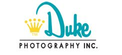 Duke Photography