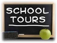 Image result for tours clip art