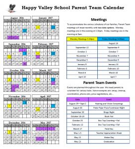 PT Calendar2